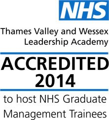 thames_valley_accredited