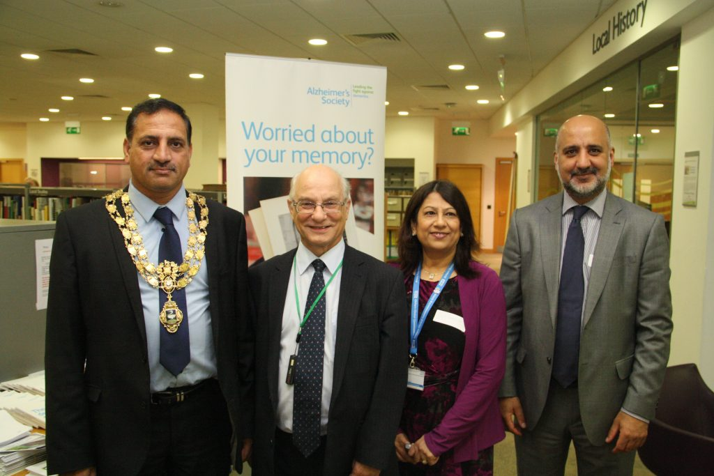 hw-dementia-friendly-launch