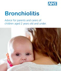 advice_bronchiolitis